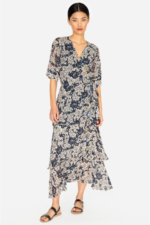 7e1644ceb Shop Clothing / Dresses / Midi from Johnny Was at ORCHARD MILE...
