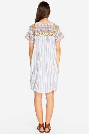 7bbb622dd5 Shop Clothing   Dresses   Short from Johnny Was at ORCHARD MILE...