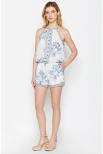 81658856d6ef product image thumbnail. product image thumbnail. Image of Joie Rompers