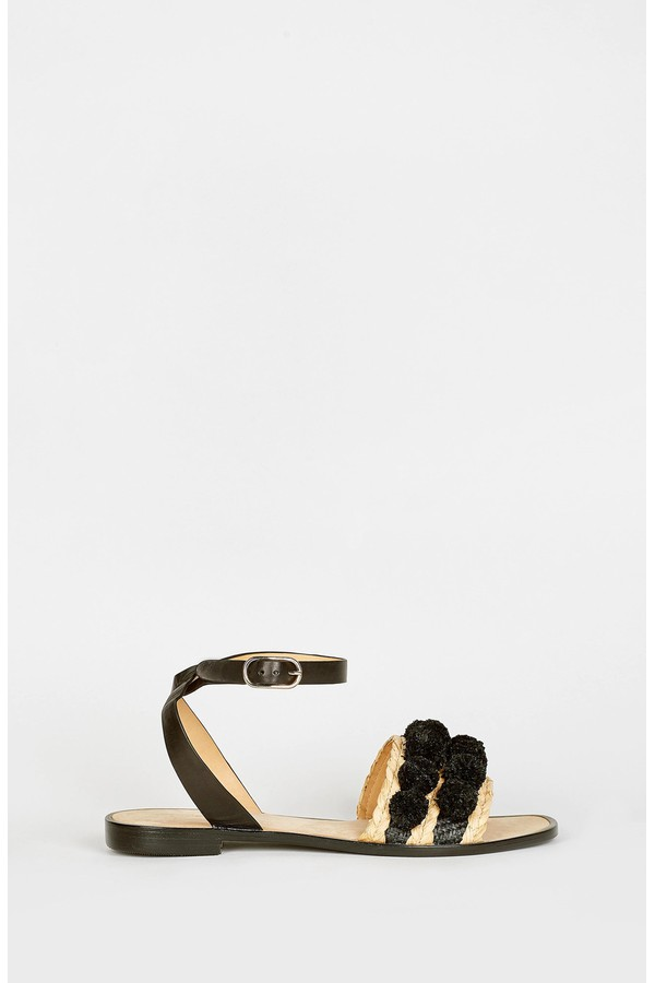 00ea317a9e8 Paciencia Sandal by Joie at ORCHARD MILE