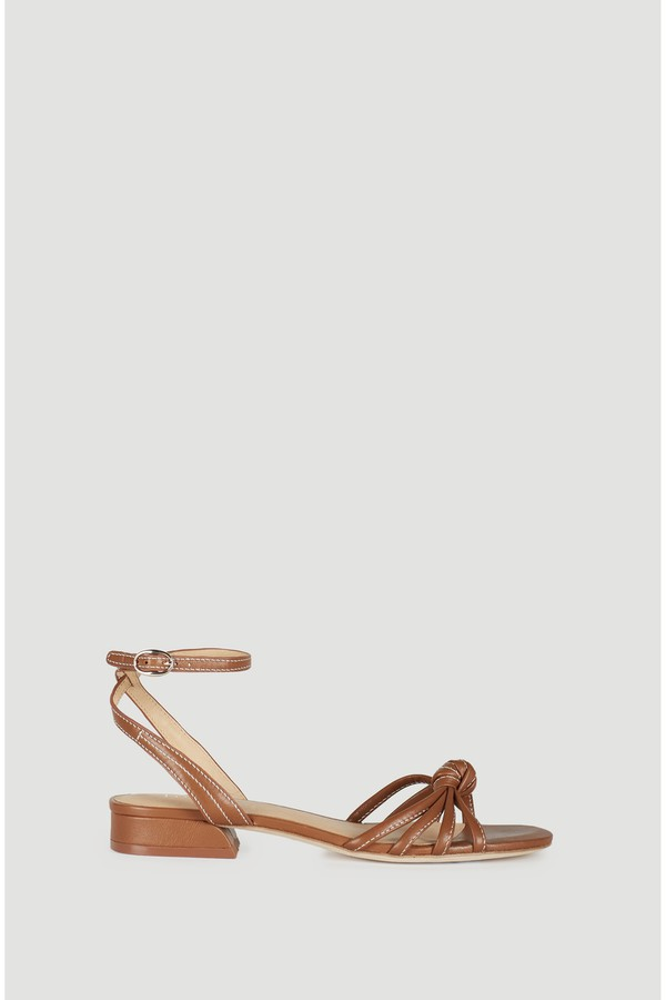 d3dd46263be Parsin Sandal by Joie at ORCHARD MILE