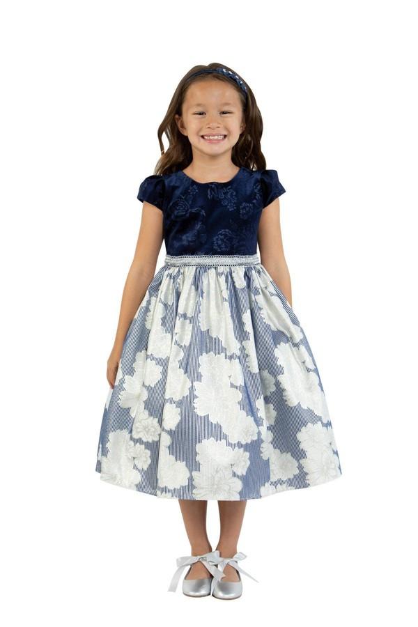 785f20e3941bfa ... promo code for image of kids dream dresses f9b6e 072f8