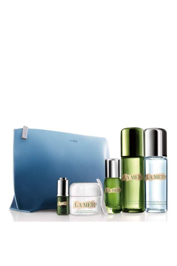 Image of La Mer Gift sets