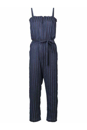 3eb8a581a66e Shop Clothing   Jumpsuits at ORCHARD MILE