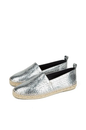 Shop Shoes Flats At Orchard Mile