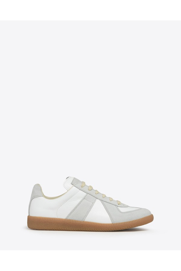 b9eae51be22 Calfskin And Suede