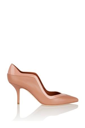 711a73fc65c Shop Shoes   Pumps at ORCHARD MILE