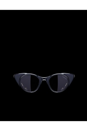 a93df4de66d5 Shop Accessories / Sunglasses from Moncler at ORCHARD MILE with...