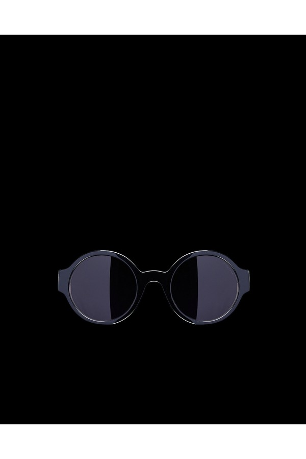 a417c2655 Moncler Eyewear by Moncler at ORCHARD MILE