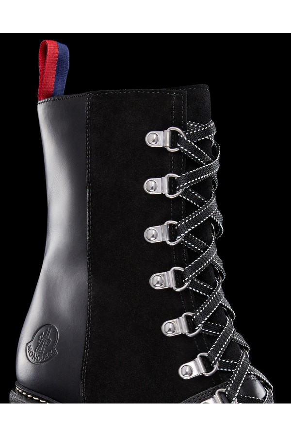 bde61f7a4 Moncler Shanice by Moncler at ORCHARD MILE