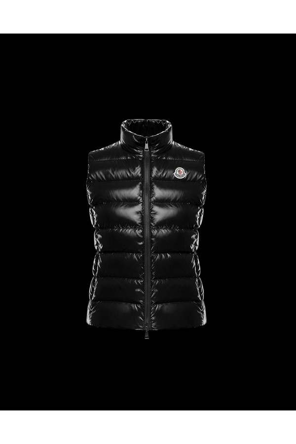 a3db37c2 Moncler Ghany by Moncler at ORCHARD MILE