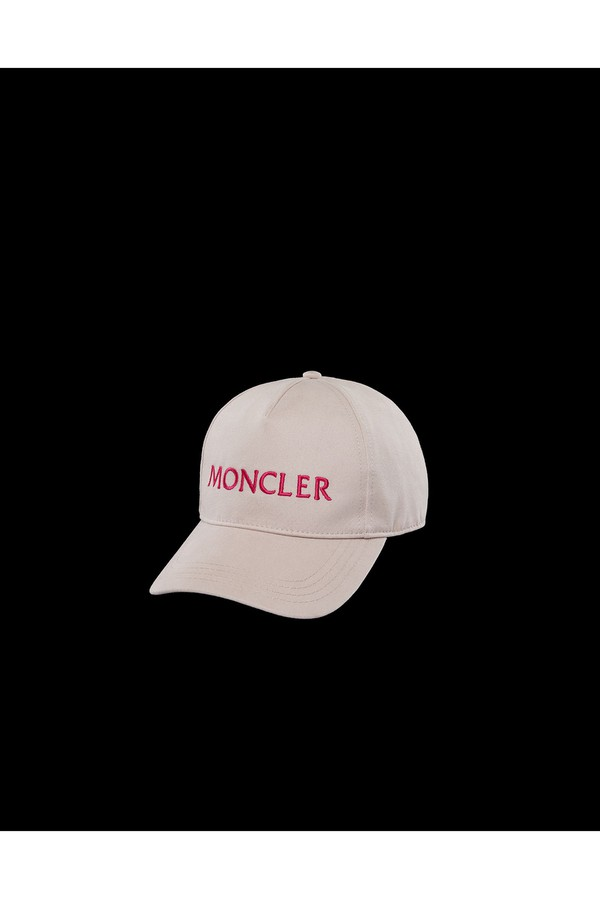 24047a4d9 Moncler Hat by Moncler at ORCHARD MILE
