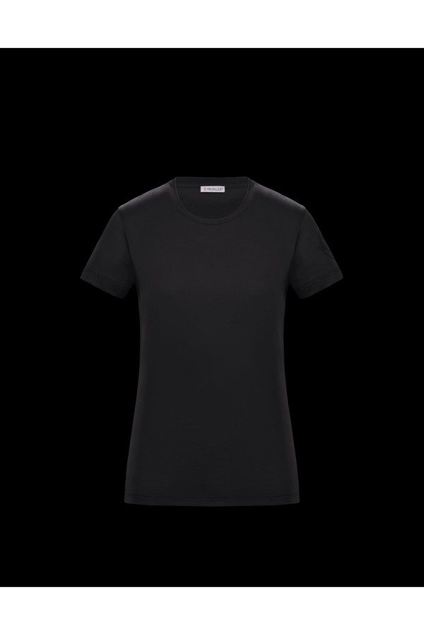 ef5c1902 Moncler T-Shirt by Moncler at ORCHARD MILE