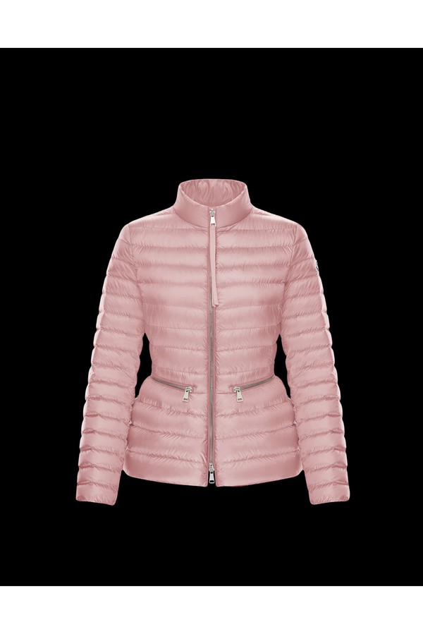 f0ddffae Moncler Agate by Moncler at ORCHARD MILE