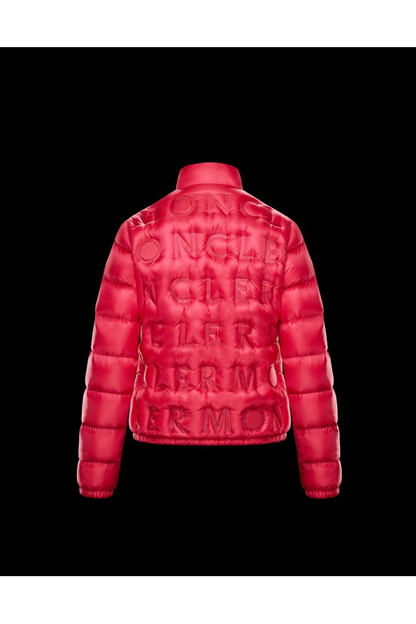 0624aa0a Moncler Vilnius by Moncler at ORCHARD MILE