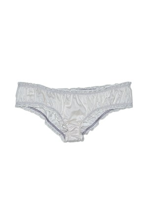 74099df4de98 Shop Clothing / Intimates / Briefs from OuiHours at ORCHARD MILE...