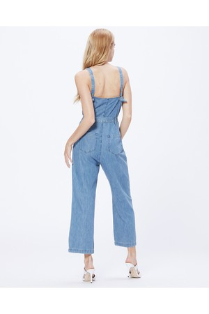 7ce48838dea3 Shop Clothing   Jumpsuits at ORCHARD MILE