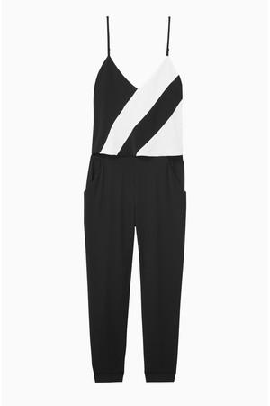 301baa8b9a Shop Clothing   Jumpsuits at ORCHARD MILE