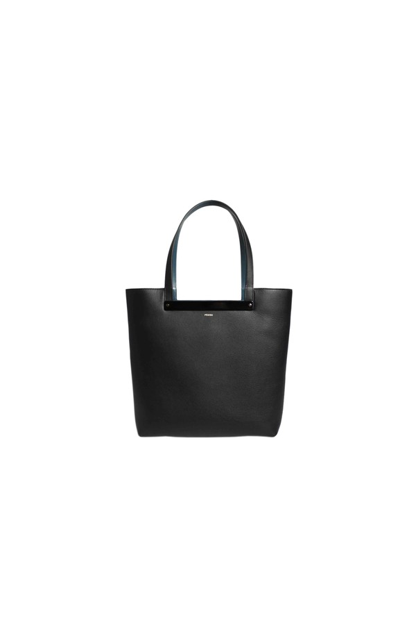c16435425bd Tote Bag by Perrin Paris at ORCHARD MILE