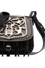f11061f45774 Corsaire Bag by Prada at ORCHARD MILE