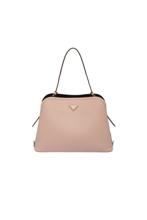 14fa8617735a06 Shop Prada at ORCHARD MILE with free shipping and returns