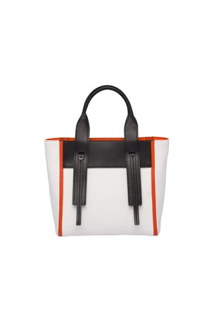 e04814f5262f Shop Bags from Prada at ORCHARD MILE with free shipping and returns