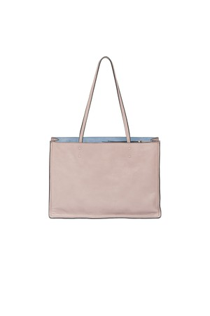 6a101581ce32 Shop Bags   Totes from Prada at ORCHARD MILE with free shipping...