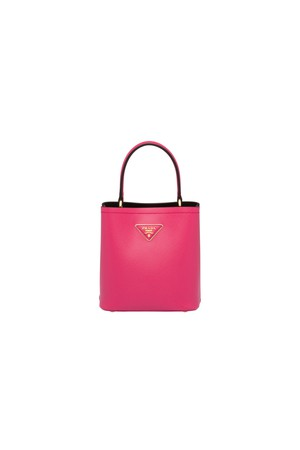 22045cacb10d Shop Bags from Prada at ORCHARD MILE with free shipping and returns