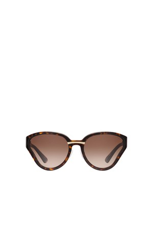 5158f07ee38ff Shop Accessories   Sunglasses from Prada at ORCHARD MILE with free...