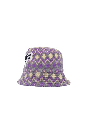 a472bc6b484 Shop Accessories   Hats at ORCHARD MILE