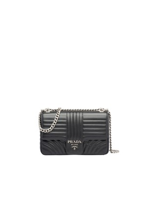 9adaf17c6900ad Shop Bags from Prada at ORCHARD MILE with free shipping and returns