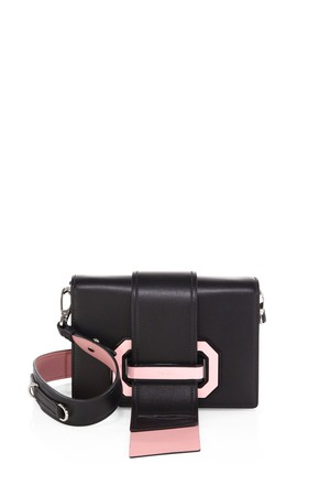 Shop Prada At Orchard Mile With Free Shipping