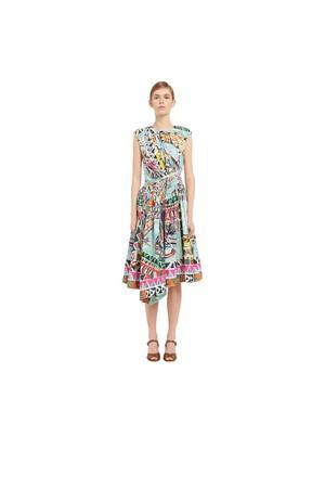 d97d739e8193 Shop Clothing / Dresses at ORCHARD MILE