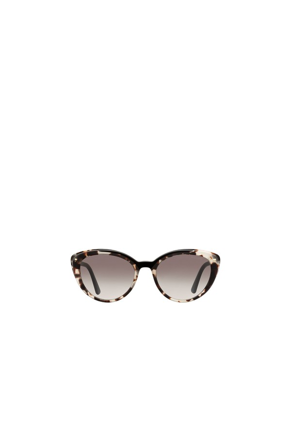 63a5647855f Prada Ultravox Sunglasses Alternative Fit by Prada at ORCHARD MILE