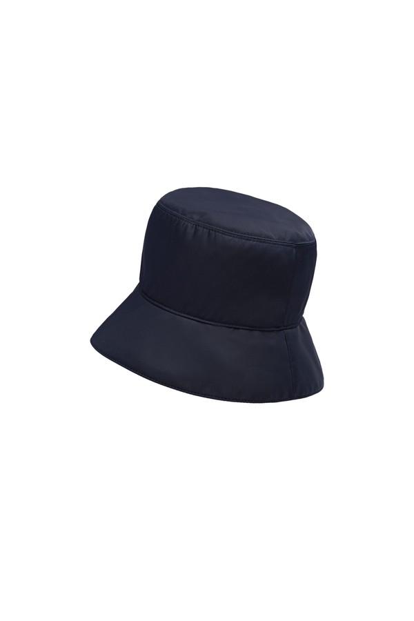 84ee894db70 Nylon Rain Hat by Prada at ORCHARD MILE
