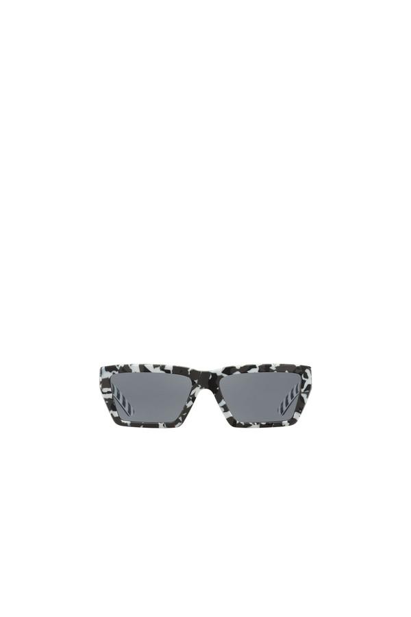 cb0ce128f Prada Disguise Sunglasses Alternative Fit by Prada at ORCHARD MILE