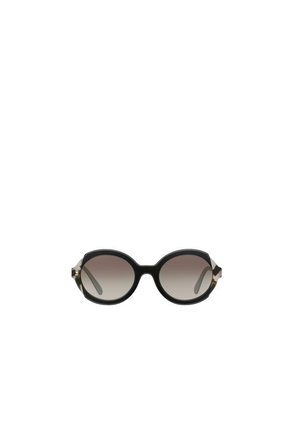 093cac43f Prada Eyewear Collection Alternative Fit by Prada at ORCHARD MILE