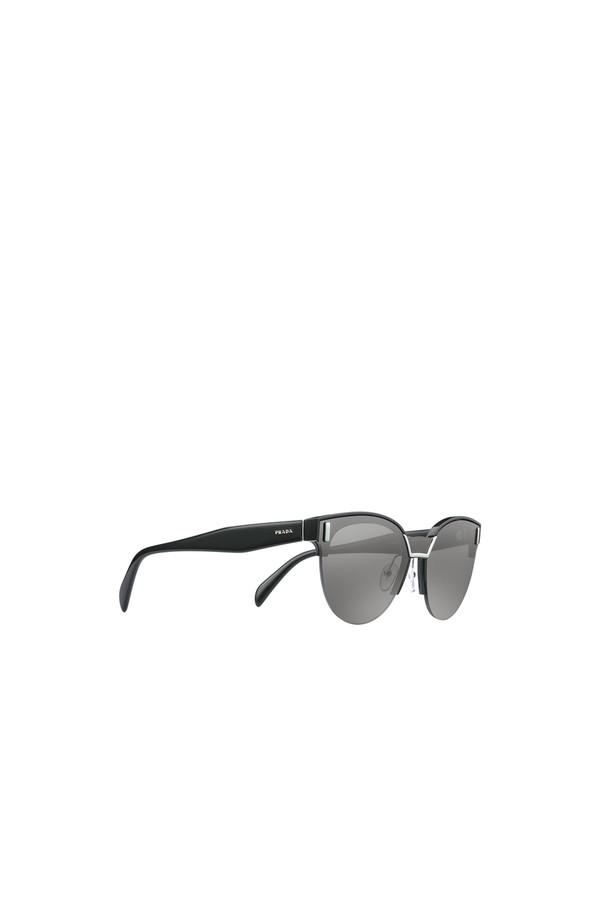 ec52f49e4c Prada Hide Eyewear