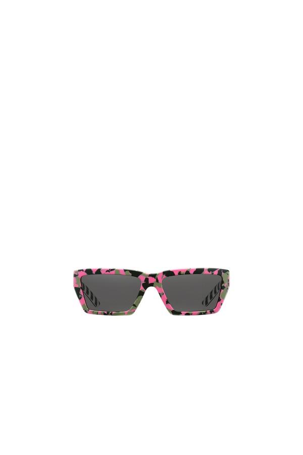 0d84875c6fff Prada Disguise Sunglasses by Prada at ORCHARD MILE