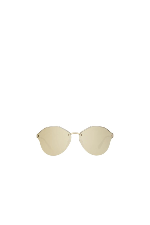 01d45f328af7e Prada Cinéma Eyewear by Prada at ORCHARD MILE