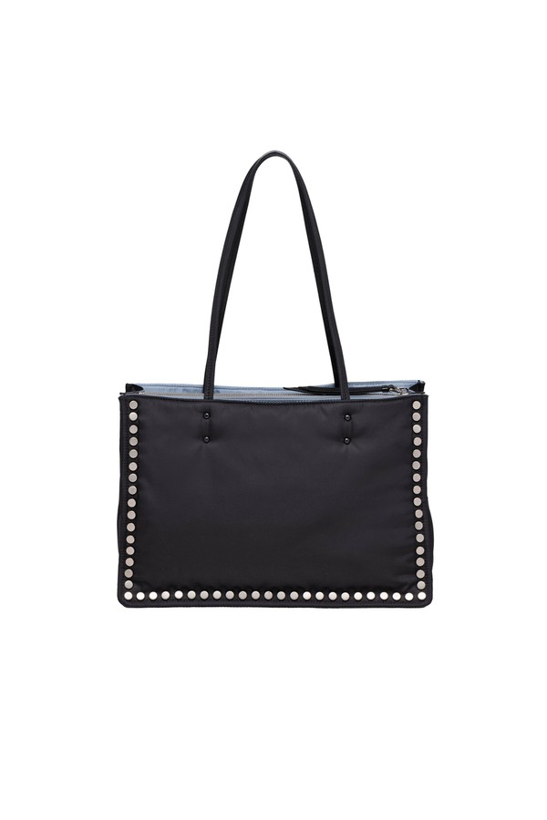 f32fe531d1b8 Prada Etiquette Bag by Prada at ORCHARD MILE