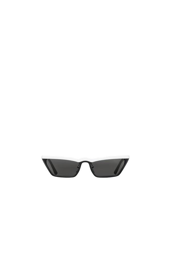 748ca94b09 Prada Ultravox Eyewear by Prada at ORCHARD MILE