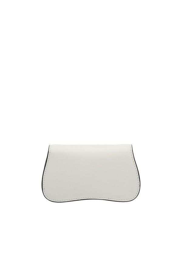 a8e9016487 Prada Sybille Leather Mini-Bag