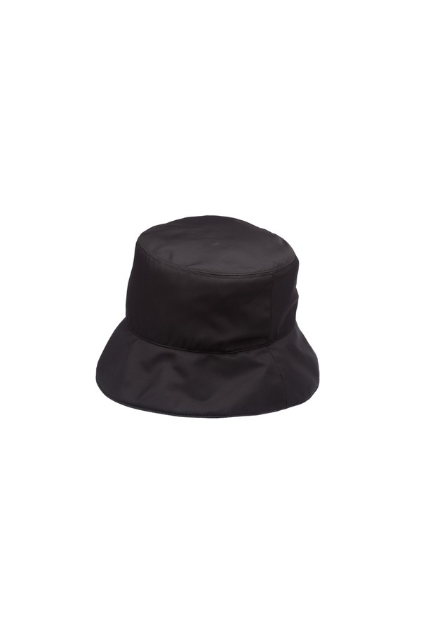 f283702b Nylon Rain Hat by Prada at ORCHARD MILE
