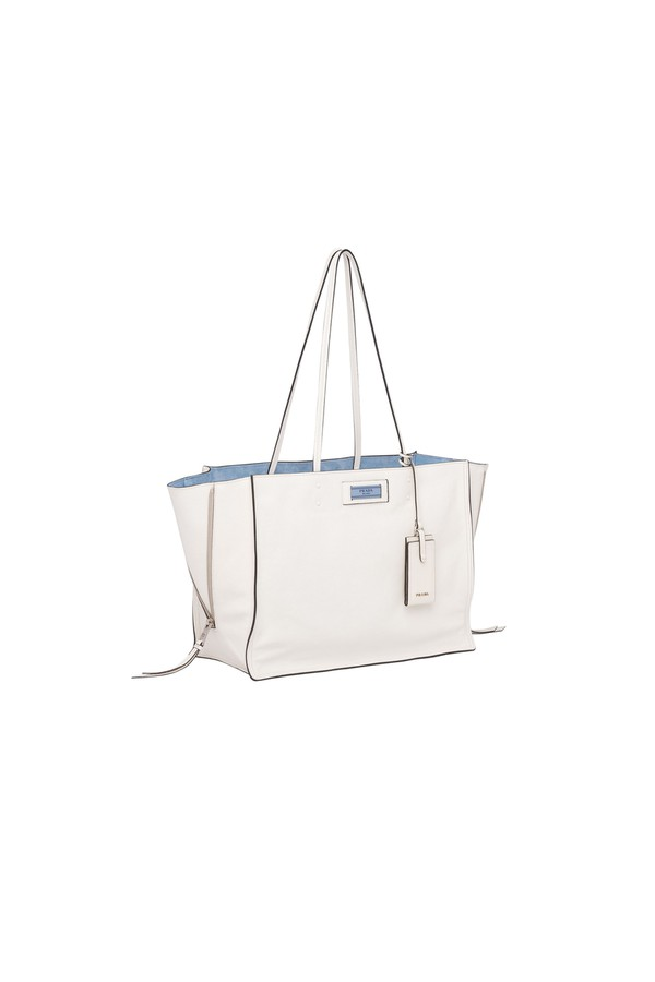 ae04c98c02ed Prada Etiquette Bag by Prada at ORCHARD MILE