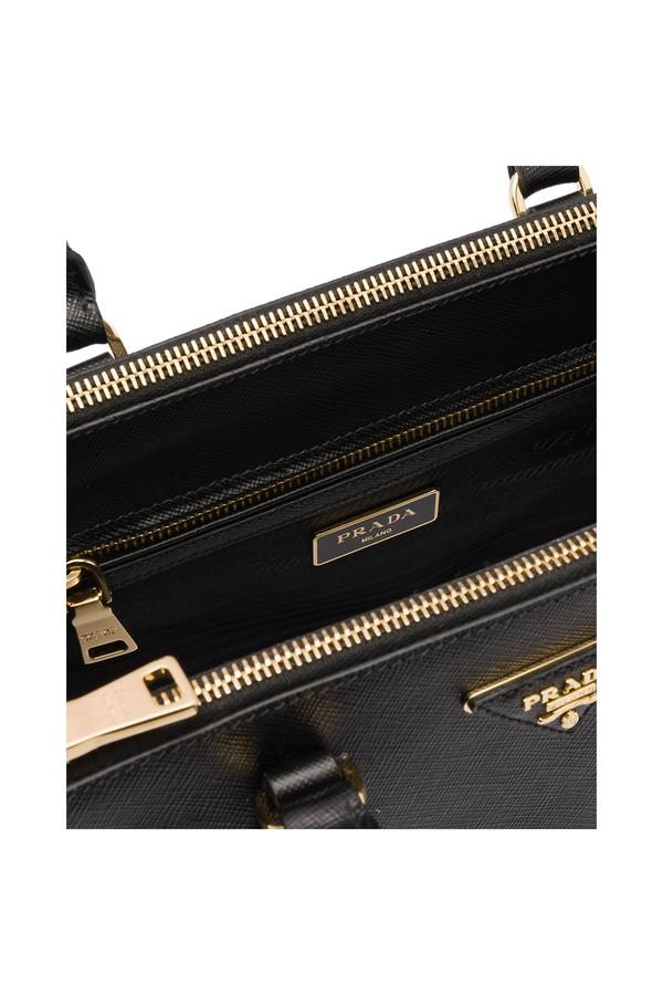65efac3c95c6 Prada Galleria Small Saffiano Leather Bag by Prada at ORCHARD MILE