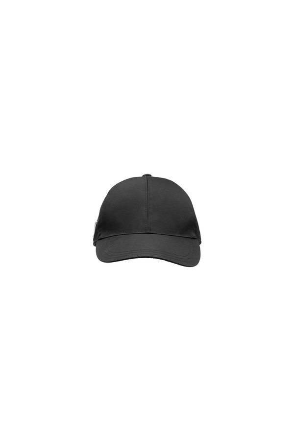 e5dc1013 Nylon Baseball Cap by Prada at ORCHARD MILE