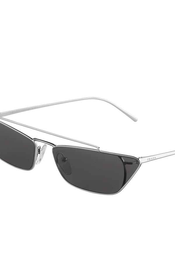 87d58eceabccb ... best prada ultravox sunglasses by prada at orchard mile 7d395 f243b
