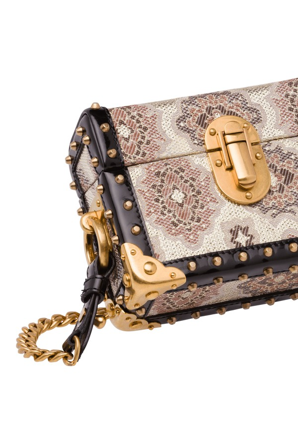 5f55c7ef54312f Micro Box Bag by Prada at ORCHARD MILE