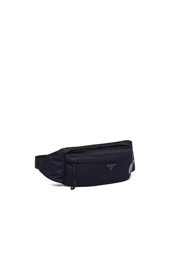 1bcb6d85de Prada Re-Nylon Belt Bag